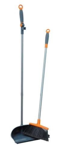 Casabella Upright Sweep Set by Casabella Holdings