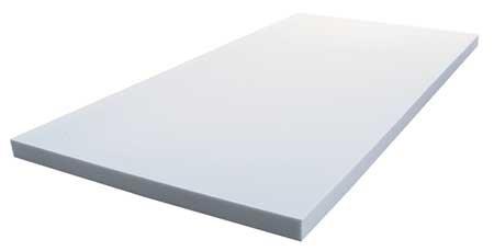 00 Insulation Sheet - 2