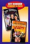 Jeff Dunham Comedy 2-Pack