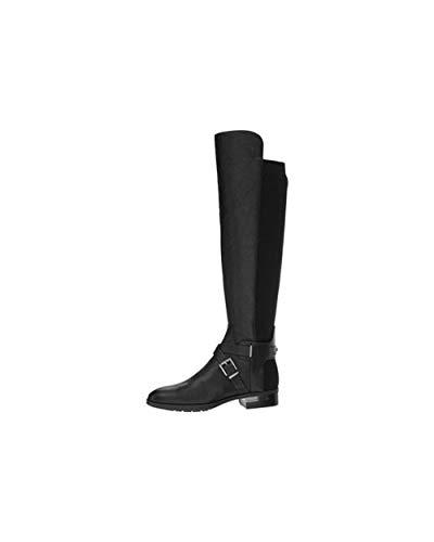 Black Vince Women's Boot Paton Fashion Camuto qTT4wgX