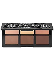Kat Von D Shade Light Crème Contour Refillable Palette