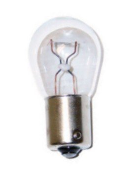 Sylvania Replacement Bulb 1141 *Pack of 10 Bulbs