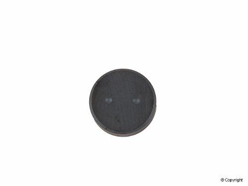 (Genuine 000988015264 Auto Trans Oil Pan Magnet)