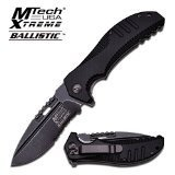 MX-A817SW MTECH EXTREME MT-A817SW SPRING ASSISTED KNIFE ''4.5'''''' CLOSED 2xjod545ienz folding knife steel a31gscw6 sharp edge blade pocket