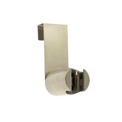 joyway Sprayer Holder with Toilet Hanging Bracket Attachment for Handheld Bidet, Wand, Shower, & Diaper Sprayer new