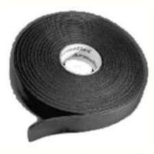 """Armacell TAP9584000 Armaflex Insulation Tape, 1/8"""" Thick, 30' Length x 2"""" Width"""