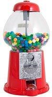 candy dispenser bank - 2