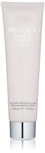 Price comparison product image JIMMY CHOO Illicit Perfumed Body Lotion, 5.0 Fl Oz