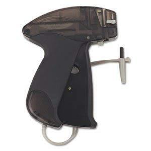 Monarch Marking SG Tag Attacher Gun, 2 Inch Tagger Tail Fasteners, Smoke by Monarch