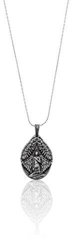 Alex Ani Guardian Expandable Necklace