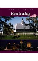 Kentucky (Land of Liberty)