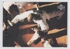 Michael Jordan (Basketball Card) 1994 Upper Deck Michael Jordan Rare Air Tribute Set - Factory Set [Base] #12
