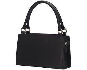 Miche Classic Base Bag Black