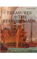 (Treasures of the Spanish Main (Frozen in Time))