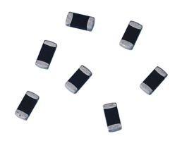 epcos b72530t0350K062TV Varistor, CT, Series, 35V, 45V, 90V, 1210[3225métrique], multicouche Varistor (mlv), 5