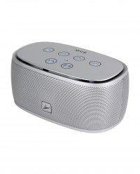 digital-treasures-9864-lyrix-rush-bluetooth-speaker-gray