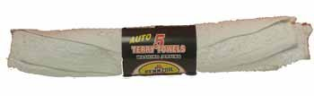 ddi-392084-pennzoil-terry-towels-5pk-14-in-x17-in-case-of-48