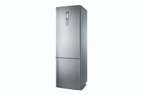 Panasonic inverter kühlschrank