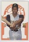 Al Oliver #322/399 (Baseball Card) 2005 Topps Rookie Cup - [Base] - Orange #21