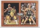 1993 Basketball - 2