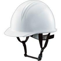 TANOSEE ヘルメット つば(雨溝)付 1セット(20個) B01CI4H2RY