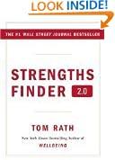 #9: StrengthsFinder 2.0