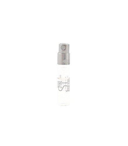 - New Giorgio Armani Travel Size Mini Spray
