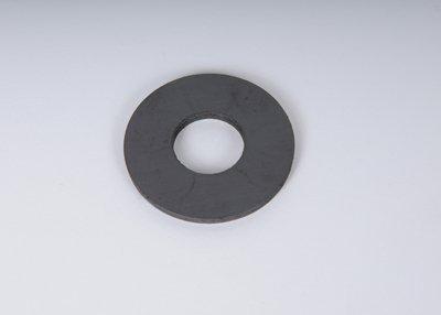 transmission magnet - 2