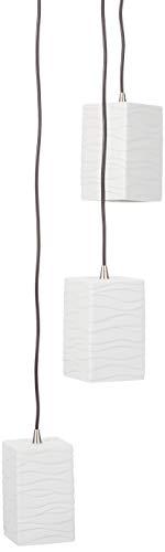 Justice Design Pendant Lighting in US - 1