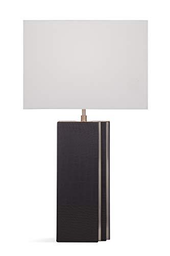 (Bassett Mirror Company Francis Table Lamp )