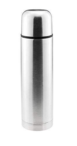High Grade Vacuum Flask, 18/8 Stainless Steel, 750 ml