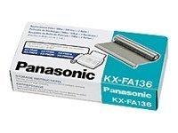 (Panasonic - Panasonic KX)