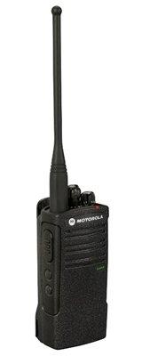 6 Pack of Motorola RDU4100 Two way Radio Walkie Talkies by Motorola (Image #6)