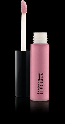 MAC Lip Glass SNOB ~Fashion Sets Collection