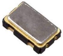 Standard Clock Oscillators 3.3V CMOS 32.768kHz KD3270031 Pack of 10