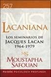img - for Lacaniana Ii book / textbook / text book