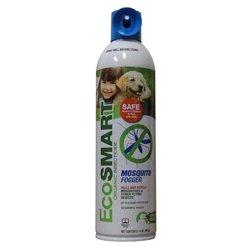 EcoSMART Mosquito Fogger, 14 oz. Aerosol Spray Can by Ecosmart