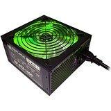 1000 watt atx - 4