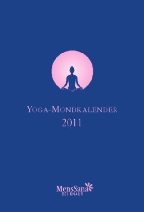 Yoga-Mondkalender 2011