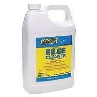 new-seachoice-bilge-cleaner-gallon-scp-90711