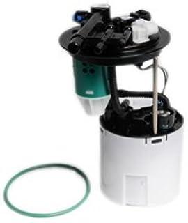 Fuel Pump Module Assembly ACDelco GM Original Equipment M10088