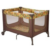 Cosco Playard, Born to be Wild (Cosco Baby Cribs)