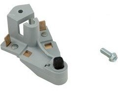 Essex Group Stationary Switch Single Speed - Essex Group Parts