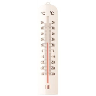 temperatura 35 grados centígrados