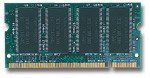 512MB PC2700 Memory Upgrade 4 Dell Latit - Dell Latitude D505 Memory Upgrade Shopping Results