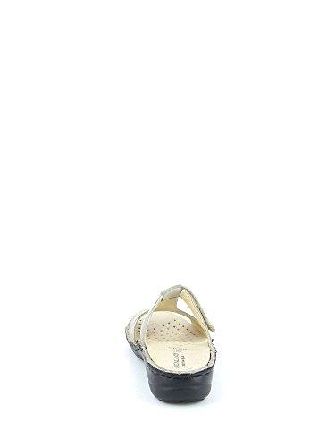 Grunland CE0564 Slipper Women Sabbia i315V6