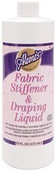 bulk-buy-duncan-crafts-aleenes-fabric-stiffener-draping-liquid-16-ounce-5-1-2-pack