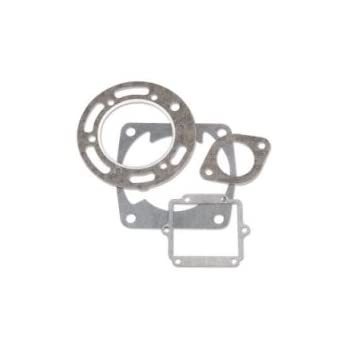 Cometic C7944-EST Hi-Performance ATV Gasket//Seal