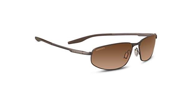 Amazon.com: Serengeti Matera 8728 – anteojos de sol ...