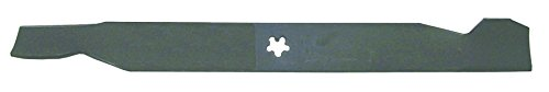 Prime Line 7-04982 Lawnmower Blade Replacement for Model ...